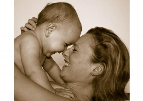 madre-e-figlia-t13806